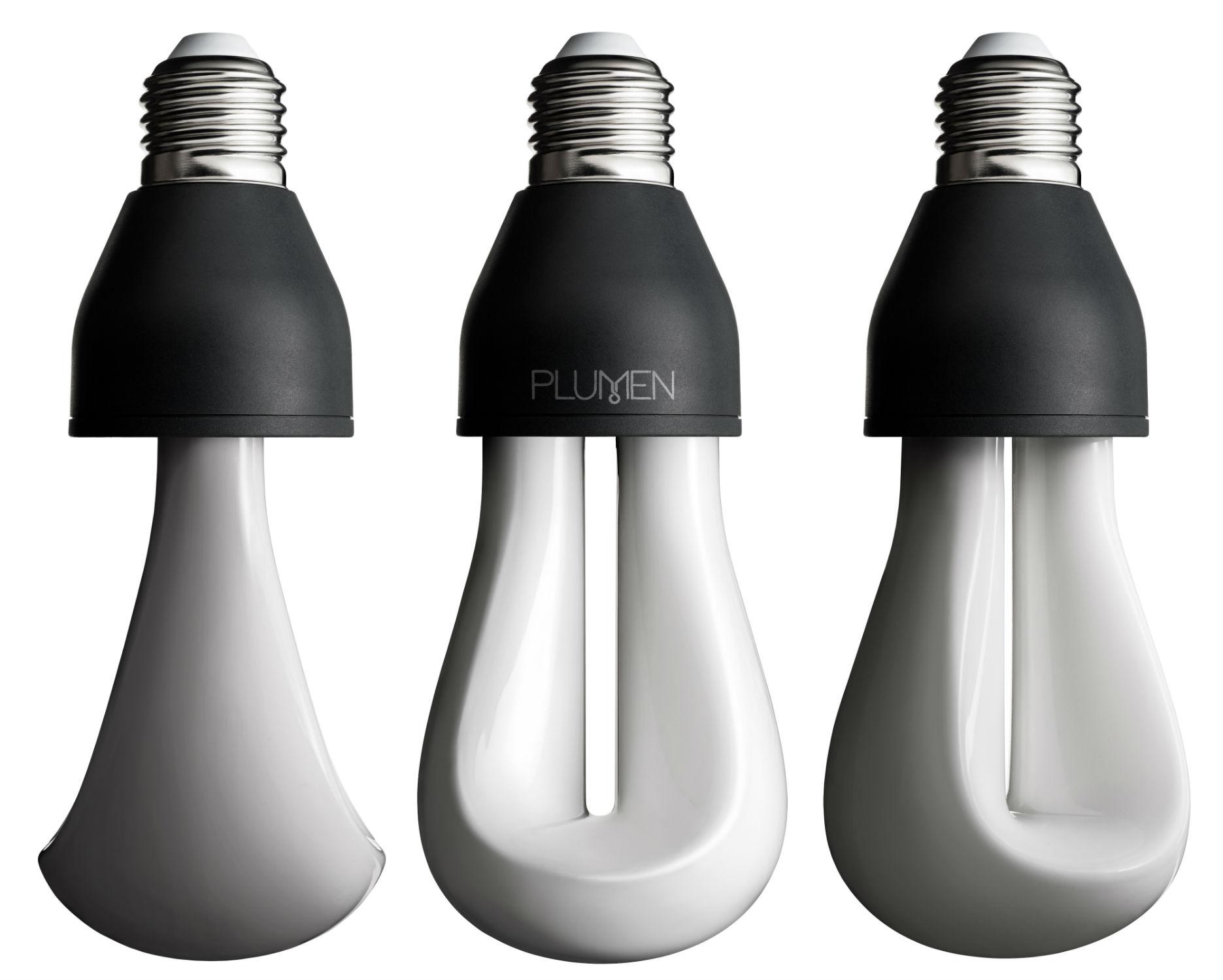 plumen 002 hulger. Black Bedroom Furniture Sets. Home Design Ideas