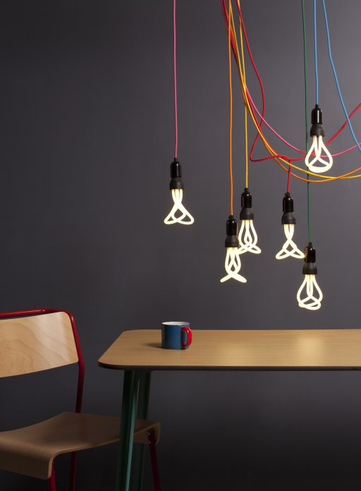 Plumen-001-colourful Plumen 001