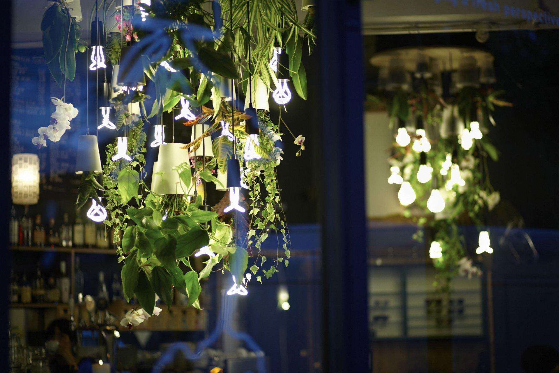 BoskkeXPlumen003 Boskke Installation Hulger