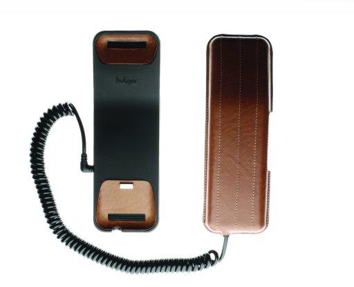 Bill-Amberg-DASHIELL Bill Amberg phones