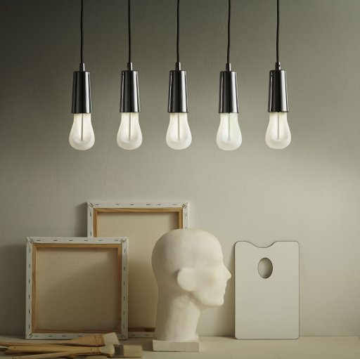 PLUMEN-002-energy-saving-designer-light-bulb-artist-__1_  Hulger