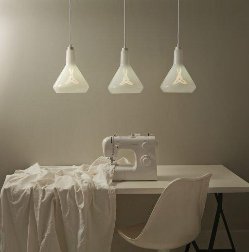 PLUMEN-Drop-Top-Lamp-Shade-White-seamstress__3_  Hulger