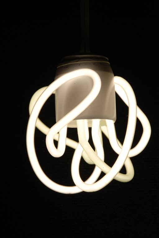 plumen-prototype-1 Prototypes (3 different neons)