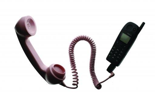 p-phone-pink P Phone Pink Hulger