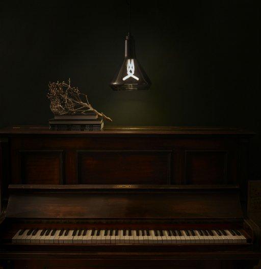 Plumen-Drop-Top-Lamp-Shade-Black-musician__3_  Hulger