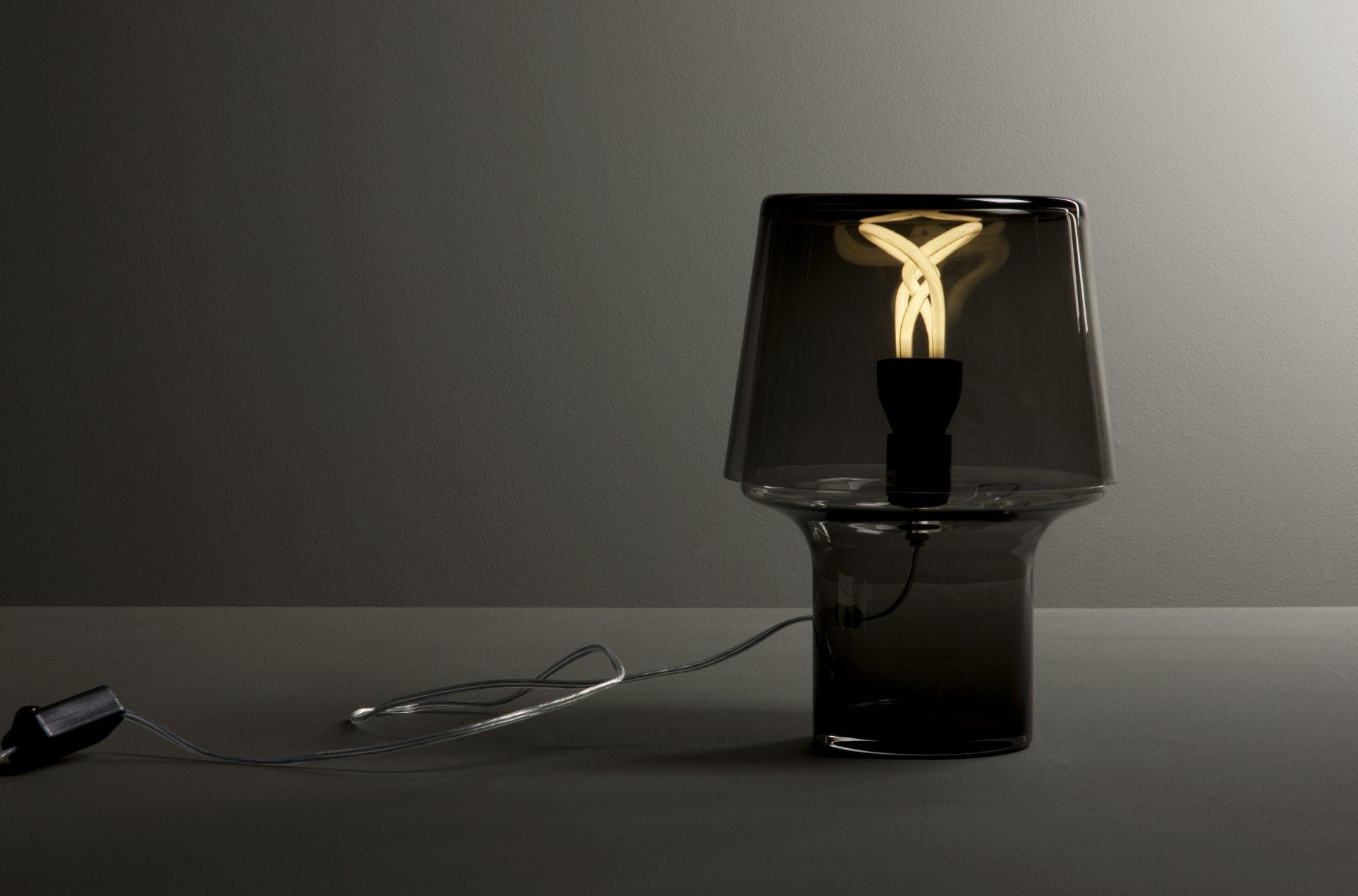Plumen-001-Lamp Baby Plumen 001 Hulger