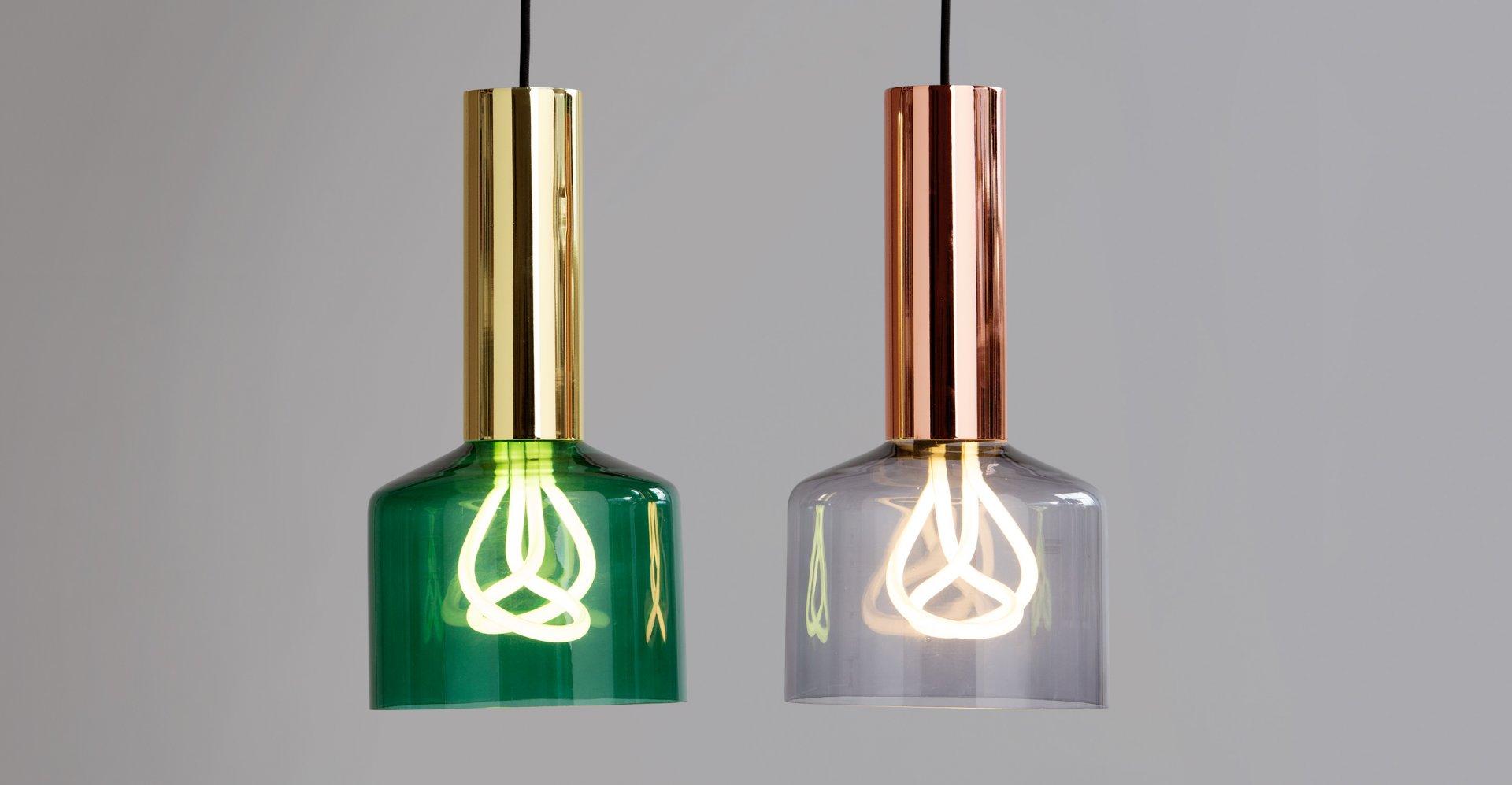 010_Rehm_Light_Brass_LB4 Made.com Hulger