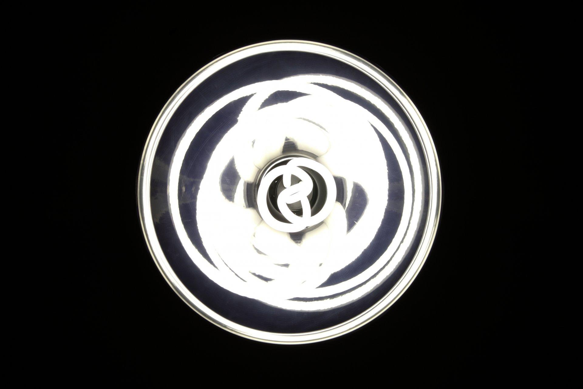 012_Plumen-001-designer-light-bulb-with-Lightyears-Pharoah-lampshade-in-Ibis-hotel__4_ Pharaoh Hulger
