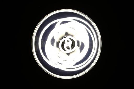 012_Plumen-001-designer-light-bulb-with-Lightyears-Pharoah-lampshade-in-Ibis-hotel__4_  Hulger