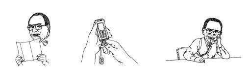 mr-b-wired-phones Mr B Wired Phones Hulger