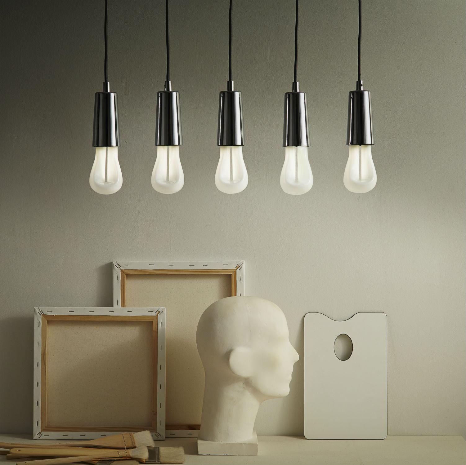 PLUMEN-002-energy-saving-designer-light-bulb-artist-__1_ Plumen 002 Hulger