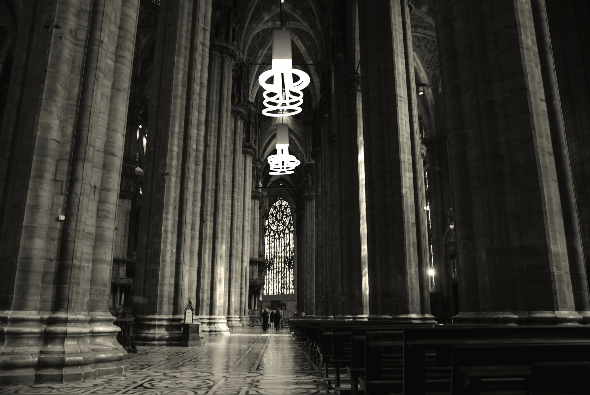plumen-prototype-2-church Prototypes (3 different neons) Hulger