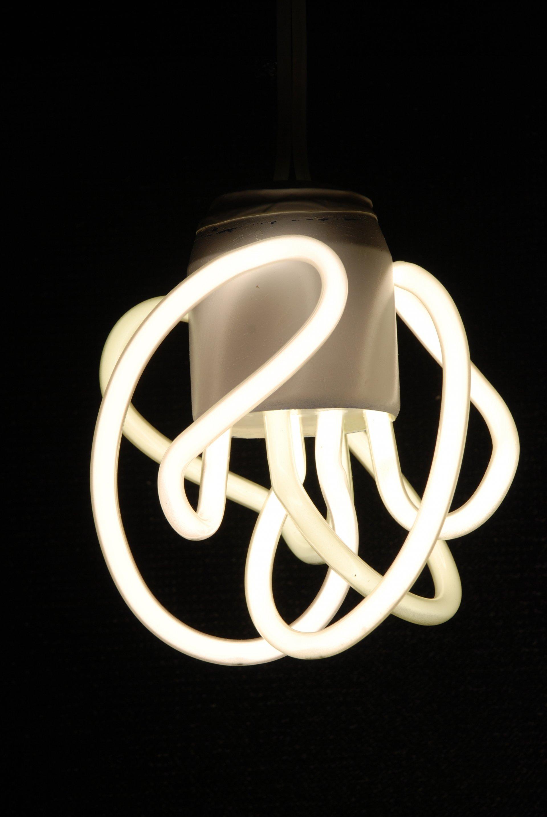 plumen-prototype-1 Prototypes (3 different neons) Hulger