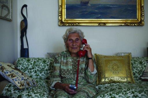 gran-p-red2 P*Phone